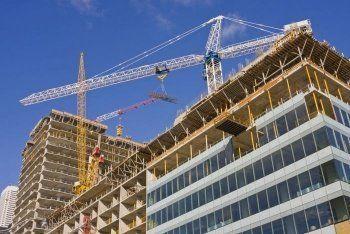 Три уральских региона объединились для решения проблем  строительной отрасли