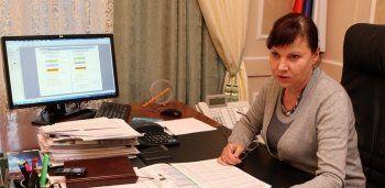 Свердловский Минфин увеличит расходные полномочия муниципалитетов на 9,5 млрд рублей