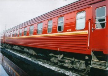 Россиянам предлагают «выдавать» по 50 тысяч на отдых в России