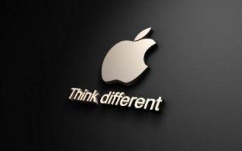 Apple впервые в истории отзывает обновление операционной системы iOS