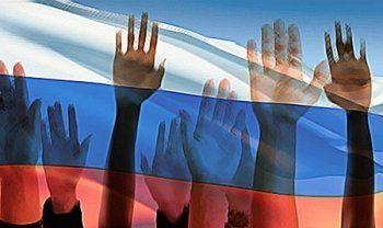 Областные депутаты одобрили отмену прямых выборов мэров в свердловских городах