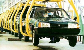 В Евросоюзе отказались ставить на учёт автомобили «АвтоВАЗа» из-за технической отсталости