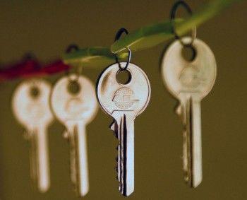 Очередь за льготным жильём станет всероссийской