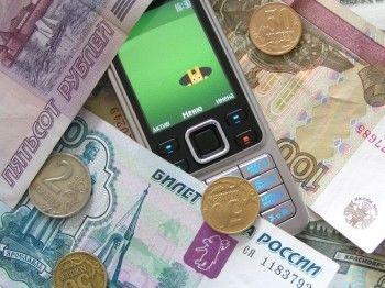 Глава Минкомсвязи считает, что цены на сотовую связь «ниже плинтуса», поэтому их надо повысить