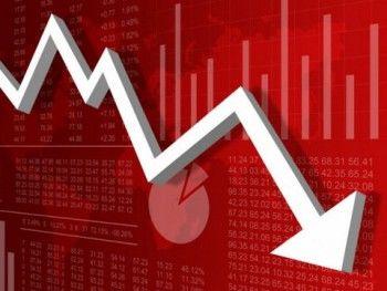Цены на продукты снизятся из-за укрепления рубля