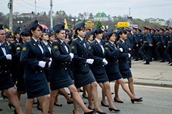 Свердловским полицейским задерживают выплаты «детских» пособий