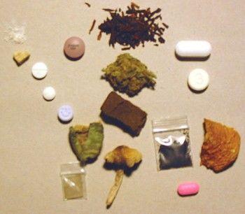 Чиновники Нижнего Тагила рассказали о борьбе с наркоманией. Медики говорят, что будет только хуже