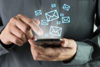 Свердловчанин наказал «Мегафон» за мелкий шрифт и sms-спам