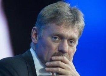 Песков опроверг информацию о льготах на лекарства для депутатов и чиновников