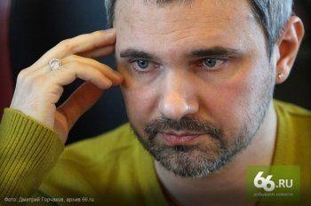 75 голосов против Дмитрия Лошагина. Коллективное письмо уже у министра МВД в Москве