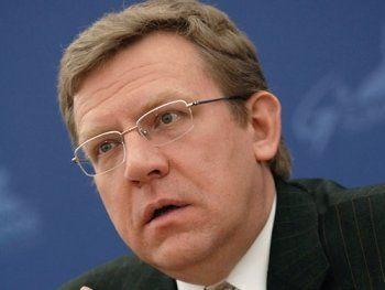 Алексей Кудрин уверен в скором повышении в России пенсионного возраста