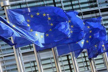 Часть Европы выступит против продления санкций