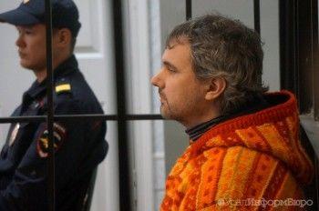 «Дело Лошагина»: В суде показали видео, которое, по мнению адвокатов, оправдывает фотографа