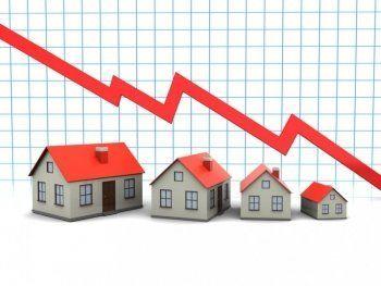 Правительство поручило заняться решением проблемы валютных ипотечников АИЖК