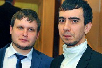 Пранкеры Лексус и Вован отчитали ставропольского губернатора после прямой линии с Путиным (ВИДЕО)