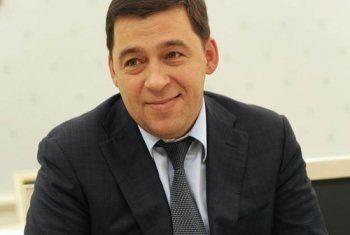 Свердловская область возглавила рейтинг регионов по реализации «майских указов»