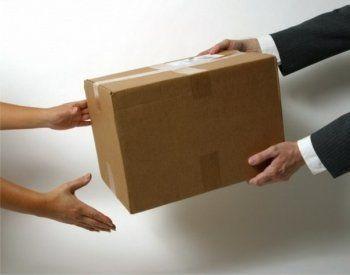 Развод «с доставкой на дом». В Екатеринбурге действуют почтовые мошенники