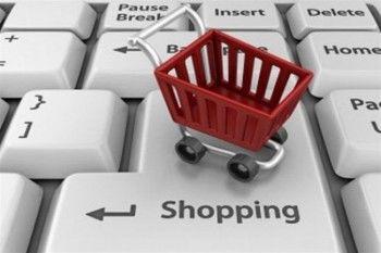 Лимит на беспошлинные покупки заграницей через интернет – 500 евро
