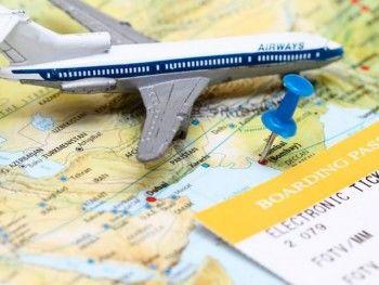 Мнения разделились. Правительство и туроператоры не могут договориться о сроках выдачи авиабилетов туристам