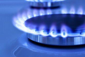 Россия будет бесплатно поставлять газ на Донбасс