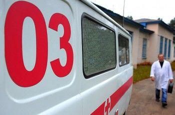 Двойное нападение на бригады скорой помощи в Нижнем Тагиле