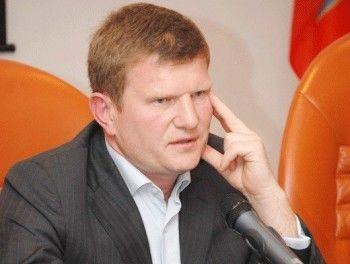 Депутат Савченко назвал стоимость поездки в Антарктиду