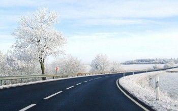 Проезд по региональным трассам могут сделать платным