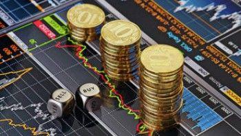 Валютная биржа открылась падением рубля. Инвесторы настроены пессимистично и ждут Путина