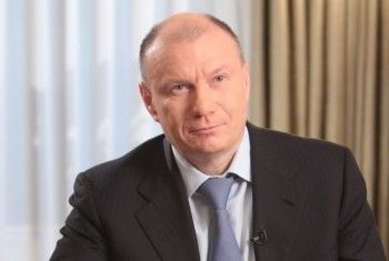 Forbes опубликовал рейтинг богатейших людей мира. Список россиян возглавил Владимир Потанин