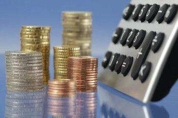 Эксперт «Российской газеты» прогнозирует понижение ключевой ставки до 10%