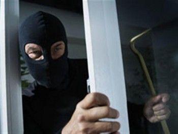 Тагильские пенсионерки помогли задержать подозреваемого в краже