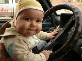 Материнский капитал могут разрешить тратить на покупку машины