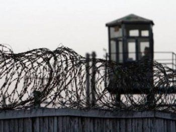 Европейский суд по правам человека выступил в защиту заключённого, отбывающего наказание в Нижнем Тагиле