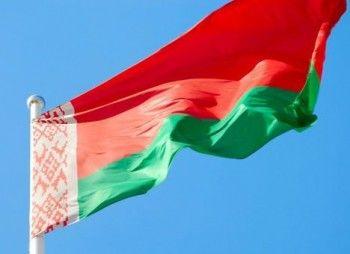 Сегодня в Белоруссии состоится встреча контактной группы по урегулированию конфликта в Украине
