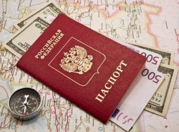 Свердловский Роспотребнадзор сделал предупреждение недобросовестным турфирмам и автосалонам