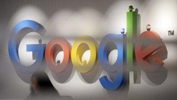 Еврокомиссия оштрафует Google более чем на миллиард евро