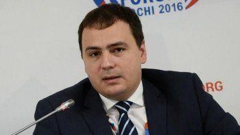 В России прекращаются проверки бизнеса по законам СССР