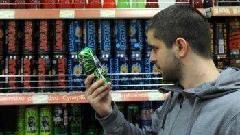 Депутаты требуют полностью запретить алкоэнергетики