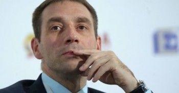 Замминистра экономики уволили за извинения перед народом