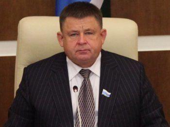 Вычеркнуть! Банкиру Чеканову не быть «Почетным гражданином» Нижнего Тагила