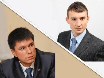 Депутаты Нижнего Тагила «режут» бюджет без свидетелей