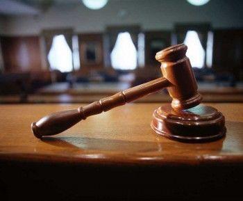 За неудачный побег осужденным «накинули» по паре лет заключения