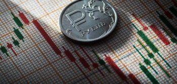 Эксперты заявили о возвращении экономики России к стагнации