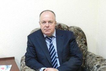 Тагильский депутат сохранил свой мандат