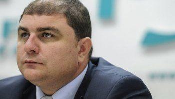 «Коммерсантъ» анонсировал отставку ещё двух губернаторов
