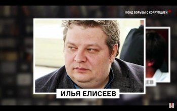 Однокурсник Медведева назвал расследование ФБК «информационным вбросом»