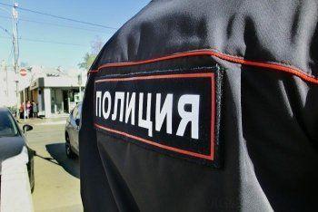 В Первоуральске убита пятилетняя девочка