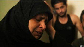 США: В Сирии убили «главного проповедника» ИГ