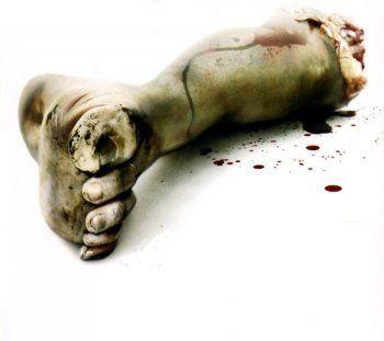 В Нижнем Тагиле будут судить убийцу-расчленителя