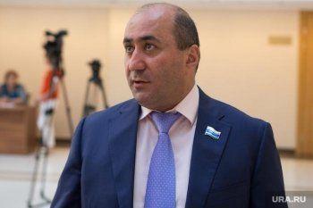 ГИБДД: Армен Карапетян лично был за рулём